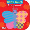 babytouch