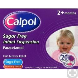 Calpol2