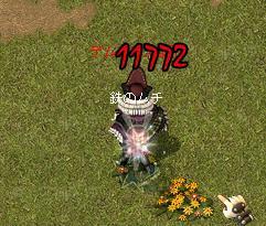 20060120081229.jpg