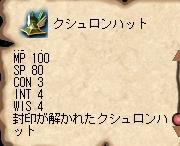 20060629180946.jpg