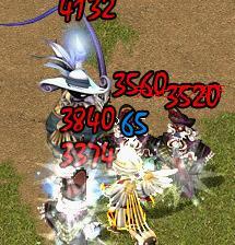 20061117101121.jpg