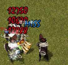 20061207025523.jpg