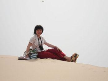 sable2-1.jpg