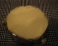 160円のチーズケーキ.jpg