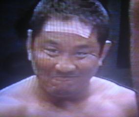 我らが永田さん