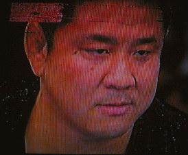 20070502永田