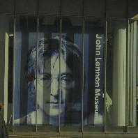 ジョン・レノン ミュージアム