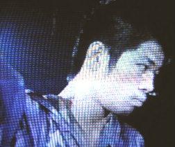 bushido44.jpg