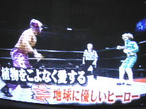 green20061009