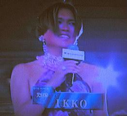 ikko_1