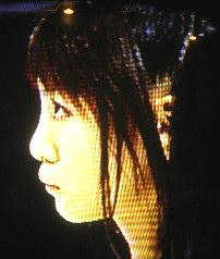 mania2006_14.jpg