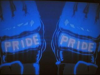 pride_pride