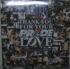 prideforever