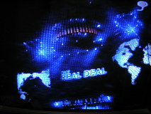 realdeal2