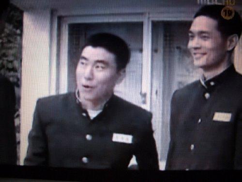 チング第5話09