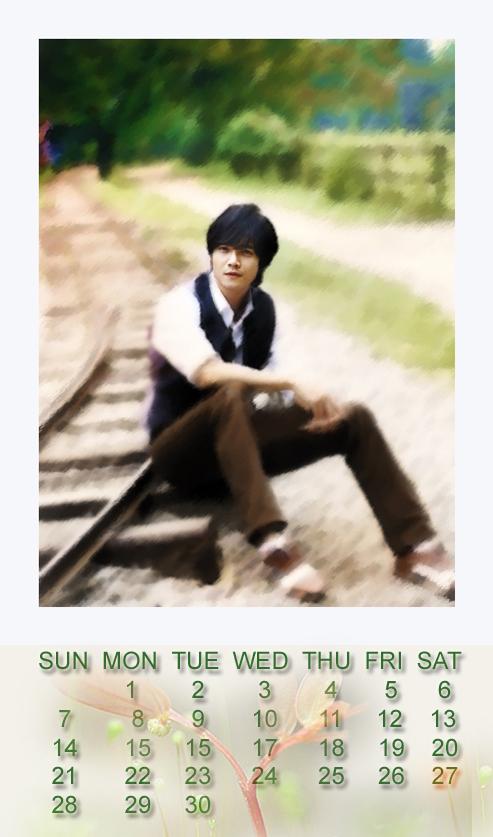 jun-_calendar.jpg