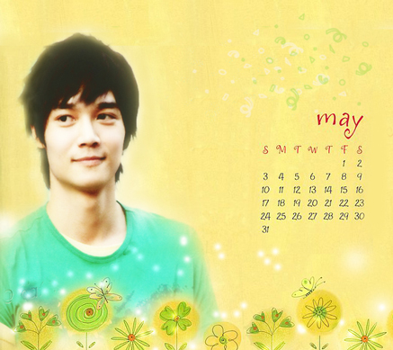 may_-_calendar.jpg