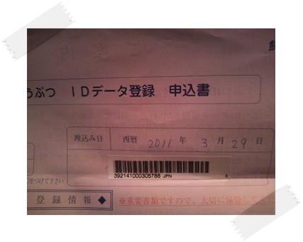 2011033001140000.jpg