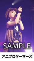 aniburo_c.jpg