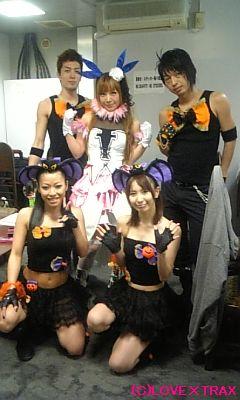 chuchu_yokohama.jpg
