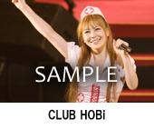 club_c.jpg