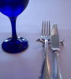レストラン①