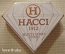 HACCI①