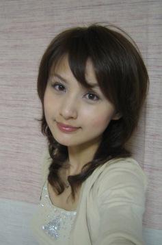 20050714-yukako.jpg