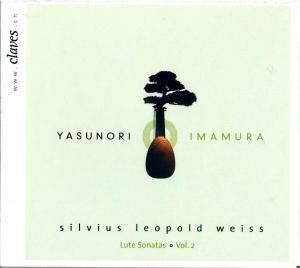 imamura_CD