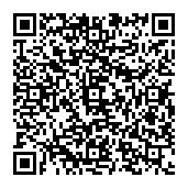 mobaxia.QRコード