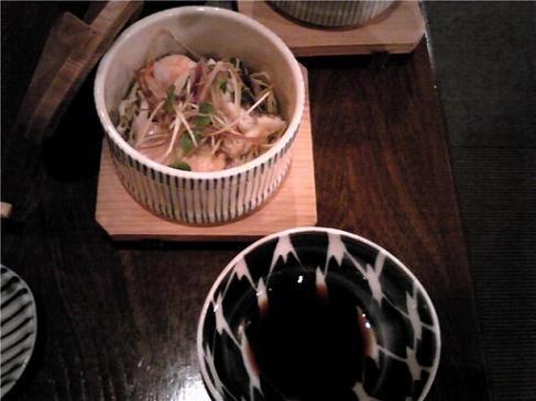 三穀旬菜 八十八 こめこめ3
