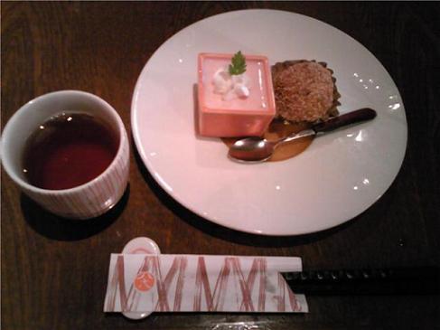 三穀旬菜 八十八 こめこめ6