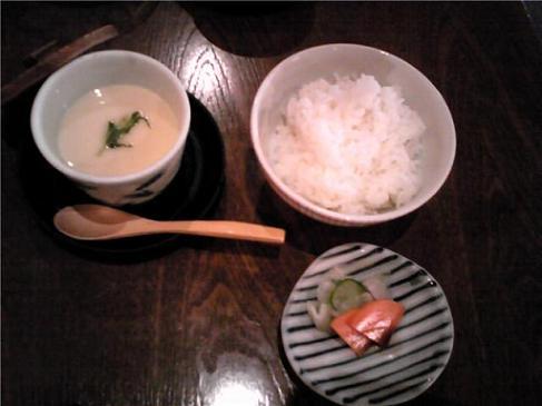 三穀旬菜 八十八 こめこめ2