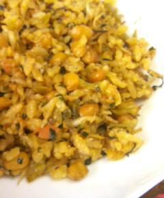 納豆料理(総合)2