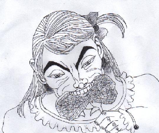 アンコ・ハンマー