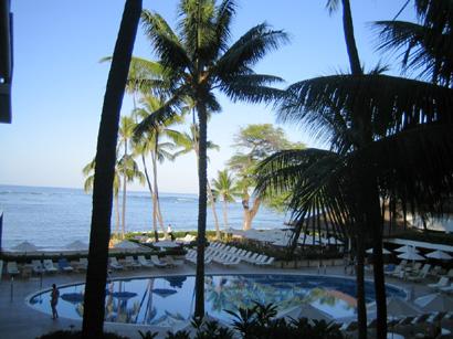 hawaii0806-141.jpg