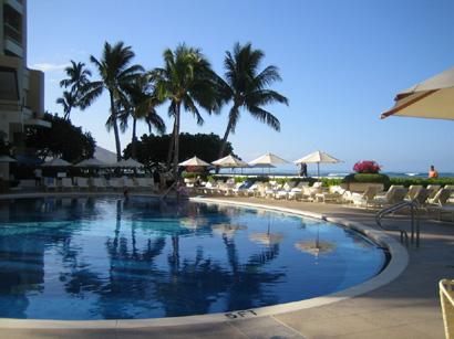 hawaii0806-149.jpg