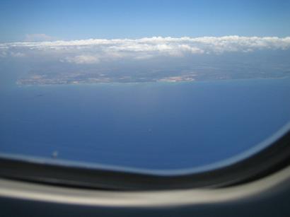 hawaii0806-152.jpg