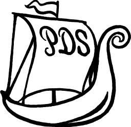ルイガンズ船