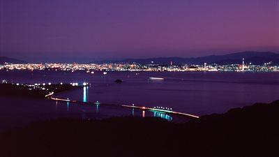 shiomi1-rent.jpg
