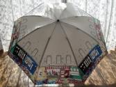 ルルギネス/フラワーショップ折傘2