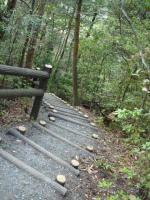 日本へそ公園_04_23 (24)