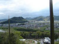 日本へそ公園_04_23 (25)