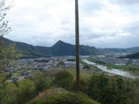 日本へそ公園_04_23 (26)