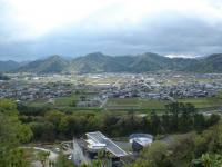 日本へそ公園_04_23 (27)