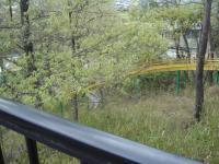 日本へそ公園_04_23 (29)