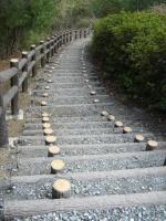 日本へそ公園_04_23 (28)