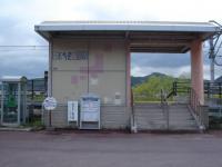 日本へそ公園_04_23 (34)