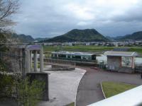 日本へそ公園_04_23 (49)