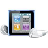 iPod第6世代